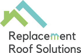 Replacement Roof Solutions